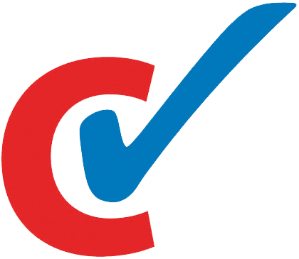 Checkatrade Icon 2